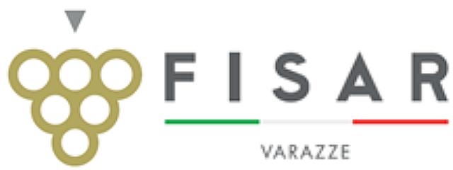Fisar Varazze